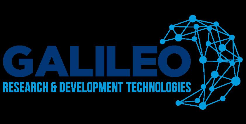 Galileo Company