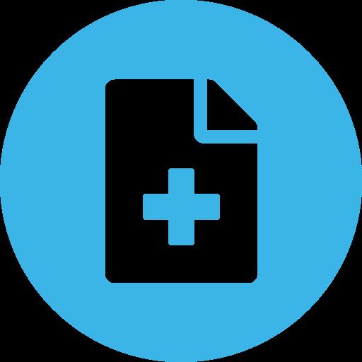 file_medical